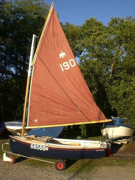 best 25 small boats for sale ideas on pinterest home - Small Boats For Sale Yorkshire
