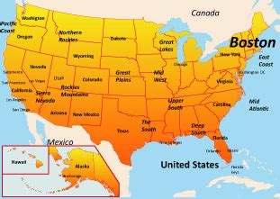 usa map with states and cities boston boston hotels holidays in usa beautiful holidays