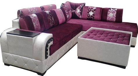 Best Time To Buy A New Sofa by Tips To Consider While Buying Sofa Set Goodworksfurniture