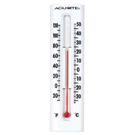 Www Termometer thermometers