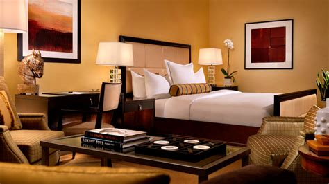 Free Rooms In Vegas by Las Vegas Hotel Rooms Desktop Backgrounds For Free Hd