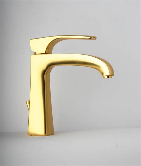 gold faucets for bathroom latoscana by paini bathroom faucets lady 89ok211 single