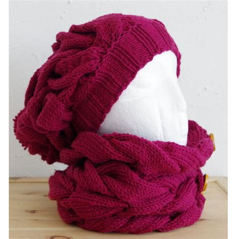 knitting patterns for beanies with needles 1000 images about 1 crochet knit hats scarves