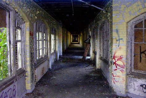 Kirkbride Detox Philadelphia by Links Www Philadelphiastatehospital