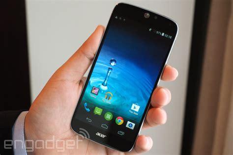 Premium Liquid Mudo acer liquid jade el smartphone m 225 s compacto en el mundo