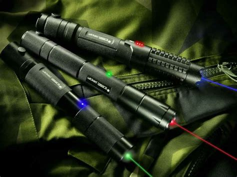 spyder iii pro laser the awesomer