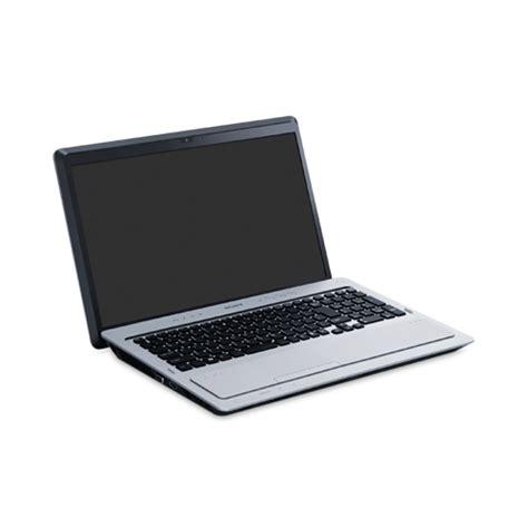 Laptop I7 Sony sony vaio i7 2nd 4gb ram laptop price bangladesh bdstall