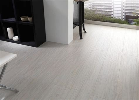 modern floor modern laminate flooring native home garden design