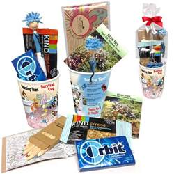 gifts for in nursing homes care promotions imprinted and customized promotional