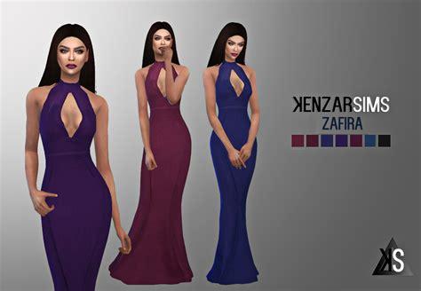 Zhafira Dress millionspacelove
