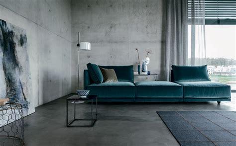 Neue Wohnung Einrichten Ideen 3111 by Wohnzimmer Cube Lounge Ip Design Modern