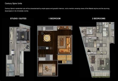 the petals floor plan 100 the petals floor plan dlf regal gardens floor