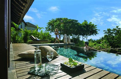 best resort mauritius maritim resort spa mauritius in mauritius island room