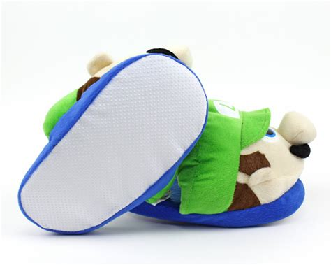 nintendo slippers luigi slippers nintendo slippers slippers