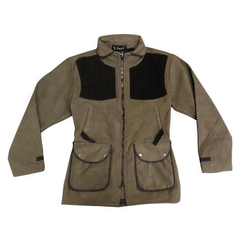 tactical shooting jacket shooting jackets jackets