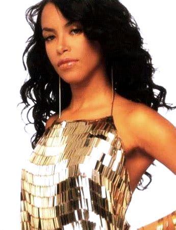 Blooming Flower by Aaliyah Music Tv Tropes