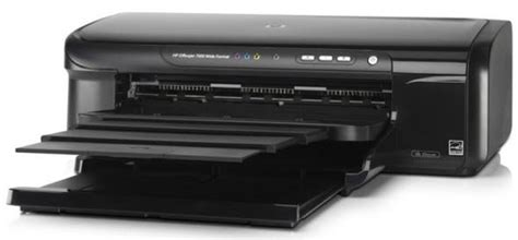 resetter hp officejet 7000 hp officejet 7000 nueva impresora de calidad fotogr 225 fica