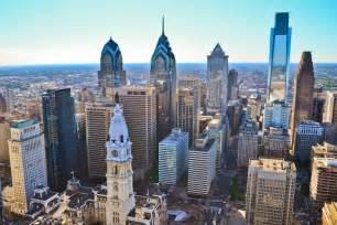 Philadelphia Awesome News Alert Philadelphia To Get Its First Large