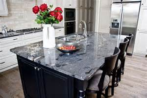 granite countertops calgary quartz dauter stone inc