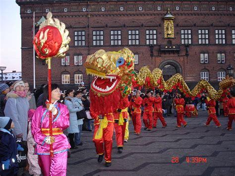 2006 new year file new year copenhagen 2006 jpg