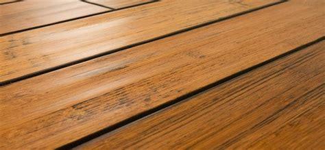 RhodiumFloors.com » Wood Flooring Behavior In the Winter