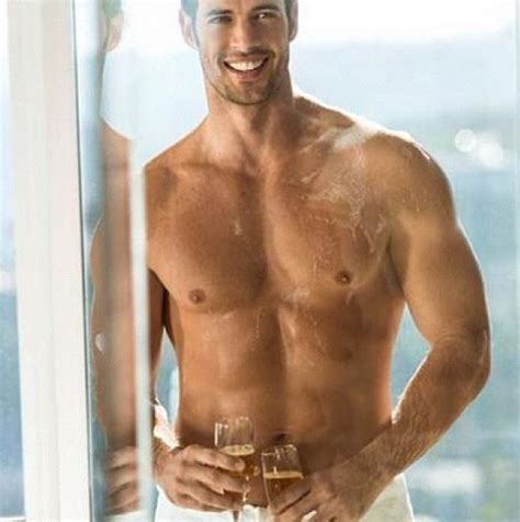 www fotos de william levy desnudo con la pija parada las fotos m 225 s sexys de william levy 191 con qui 233 n