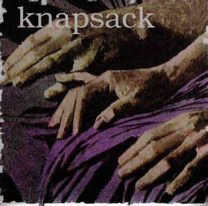 Knapsack Silver Sweepstakes - mp3 knapsack true to form listen to all release completely in mp3 impossible
