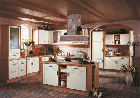 individuelle küchen beratung planung und aufbau k 252 chen in der praxis