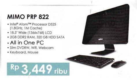 Desktop Pc Asus Cm6730 Id005d daftar lengkap promo murah indocomtech 2012 part 1