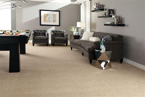 pin  beige carpet