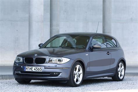 Bmw 1er E87 Kaufberatung by Bmw 1er E87 E81 E82 2004 2011 Gebrauchtwagen Kaufberatung