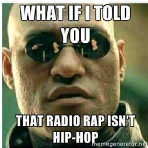 Meme Hip Hop - 32 best hip hop meme images on pinterest hiphop hip hop