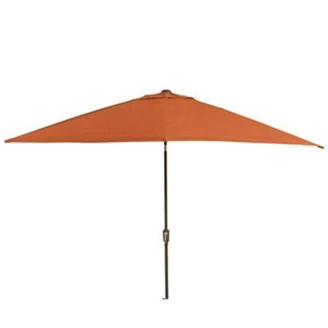 martha stewart patio umbrellas martha stewart living palm 8 1 2 ft patio umbrella