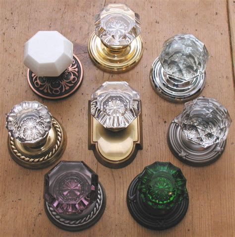 Buy Door Knobs by 4 Tips On How To Buy Your Door Knobs With Ideas Glasses