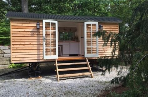 tiny houses houston inspiration gallery tiny house houston
