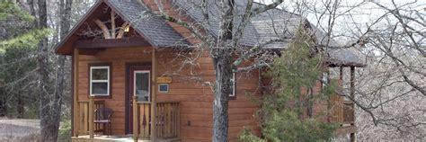 eureka sunset cabins treehouses in eureka springs arkansas