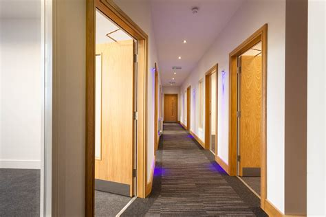 home designer pro open doors small business office space in leeds seven hills business centre