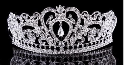cadenas de oro en los angeles california accesorios de quinceanera tiaras y coronas joyeria