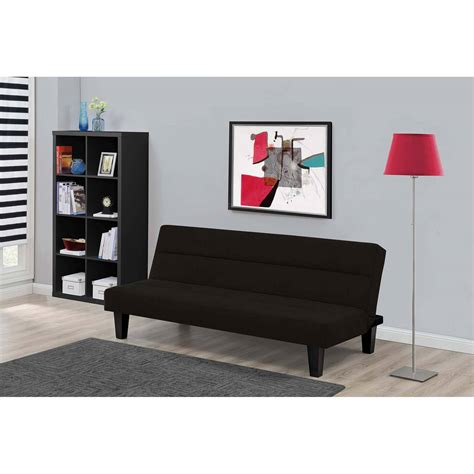 dorel home products kebo futon bm furnititure