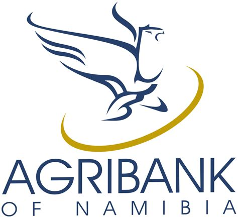 namibia development bank platform supporters fli namibia
