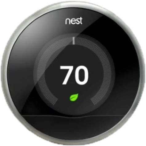 greenwich nest home automation home automation system