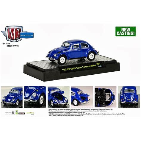 M2 Machines Volkswagen Beetle avise me quando chegar por e mail
