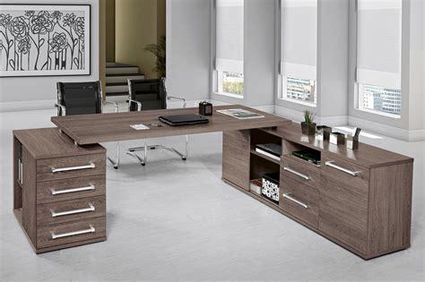 mesas para escritorio mesa para escritorio santa candida