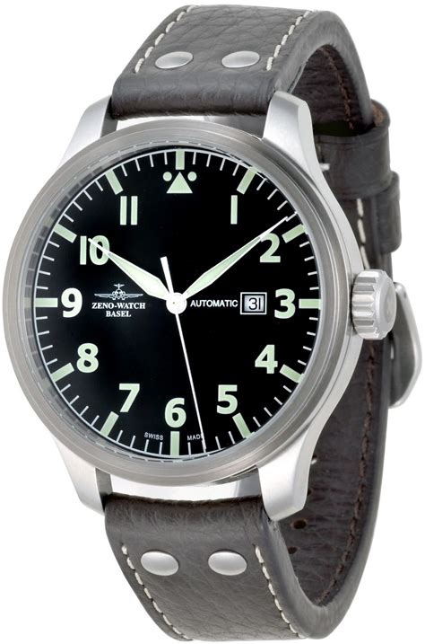 Pilot Watchs Army Edition by Pilot Watches