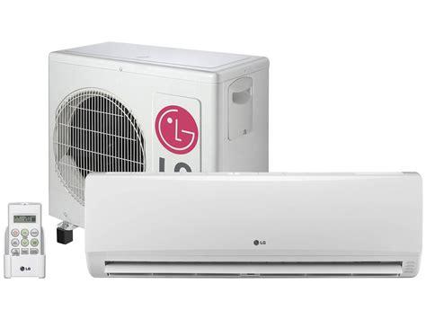 Ac Sharp 320 Watt ar condicionado split lg 9000 btus frio filtro 3m smile
