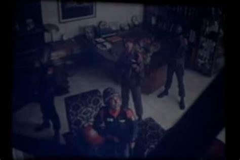 youtube video film g 30 s pki kapan gebuk pki republika online