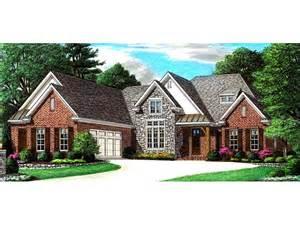 rustic ranch house plans kiva dunes rustic ranch home plan 060d 0074 house plans