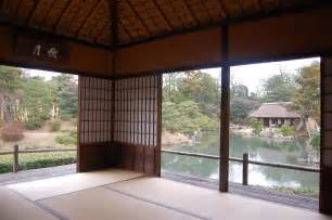 Ancient Japanese Architecture Design File Geppa Ro Jpg Wikimedia Commons