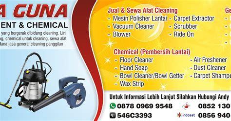 Vacuum Cleaner Terbaru vacuum cleaner alphalux termurah cv setya guna tanggerang vacuum cleaner