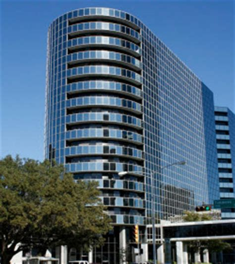 Post Office Hours Houston by Travel Clinic Houston Greenway Plaza Passport Health